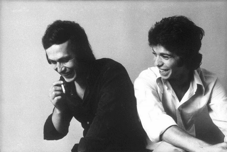 Actualidad Actualidad 10 discos para saber de flamenco
