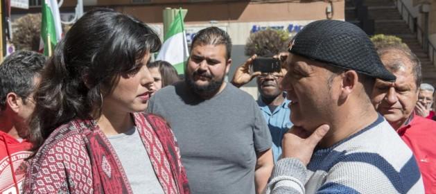 Actualidad Actualidad Varios sindicatos de Prisiones acusan a Bódalo de amenazar y coaccionar a los funcionarios