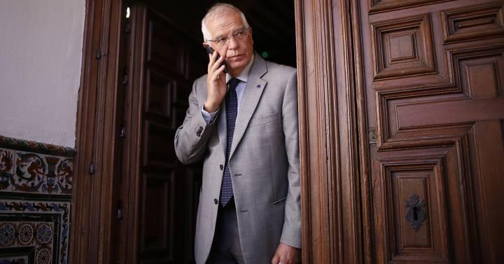 Actualidad Actualidad La Audiencia investiga a Borrell y a todo el consejo de Abengoa y Deloitte