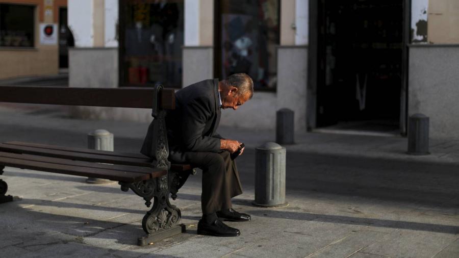 Actualidad Actualidad Andalucía, epicentro de la miseria: nueve de las 10 ciudades más pobres son andaluzas