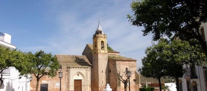 Actualidad Actualidad De ruta por la provincia de Huelva: 9 visitas que no te puedes perder