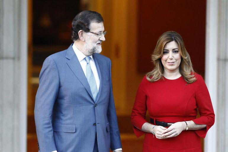 Actualidad Actualidad Andalucía lidera la pobreza en Europa a pesar de discursos triunfalistas