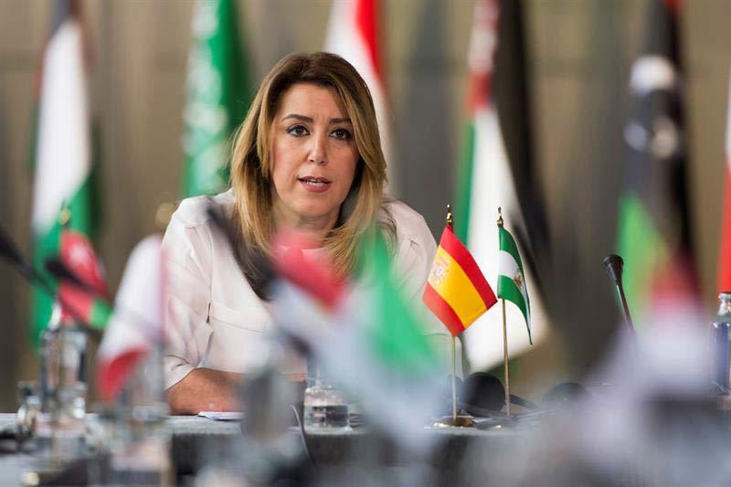 Actualidad Actualidad La ley andaluza que impulsa la educación en igualdad arranca su tramitación